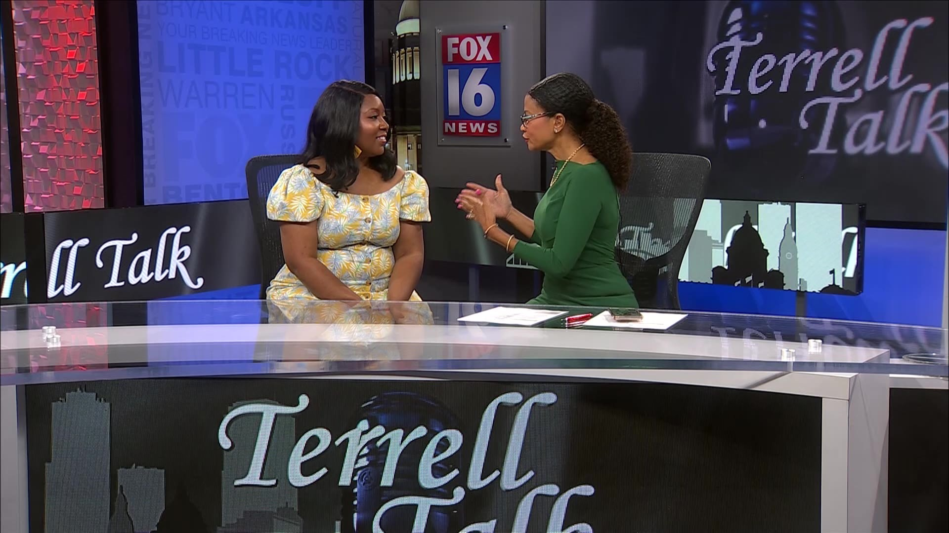 Tamaya_Walker_McClendon_on_Terrell_Talk_8_20190508221629