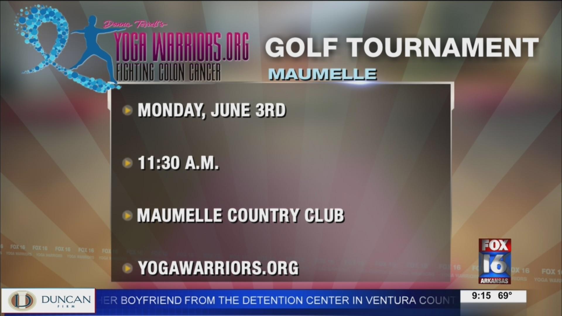 Yoga_Warriors_Golf_Tournament_0_20190515031255