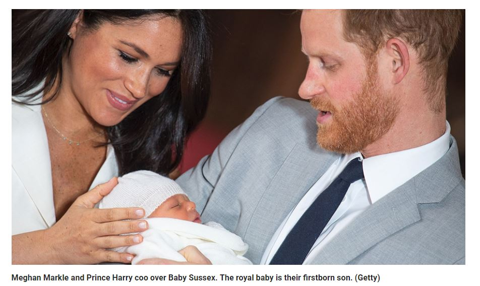 royal baby Getty image_1557321979522.JPG.jpg