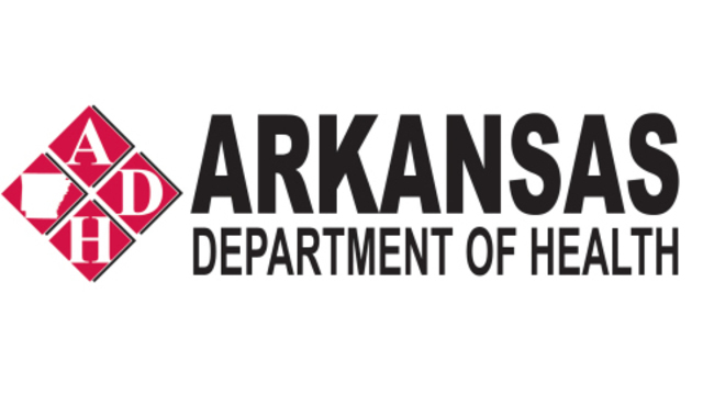 Arkansas Department of Health_1522344132462.jpg_38635447_ver1.0_640_360_1561046959763.jpg-118809306.jpg