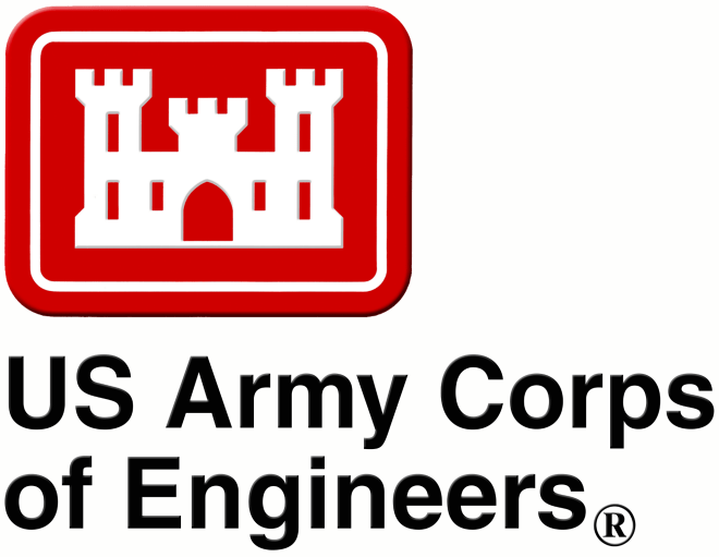 Corps of ENgineers_1491246081434-118809306.png