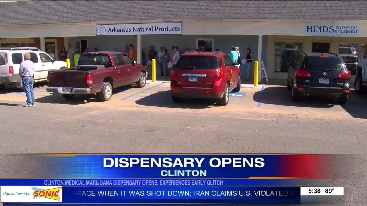 Dispensary_Opens_in_Clinton_3_20190620225500