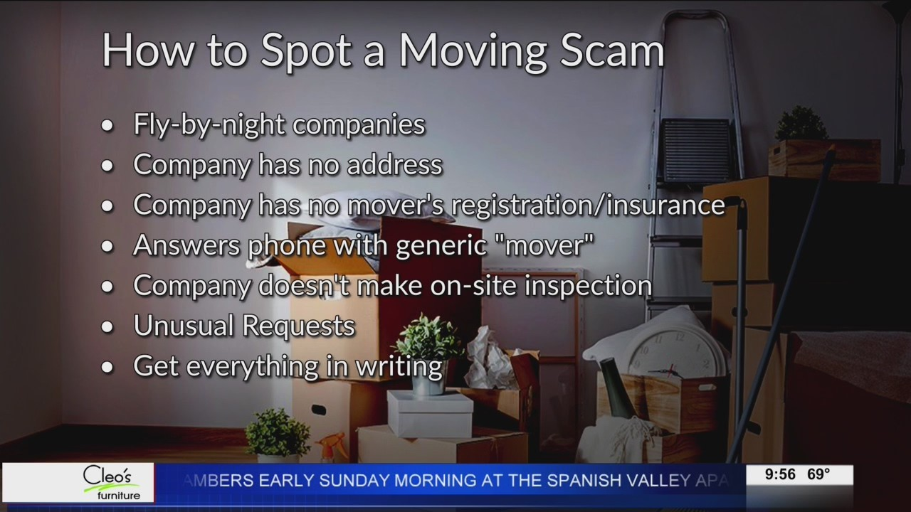 FOX16_Investigates_Moving_Scam_0_20190614030204
