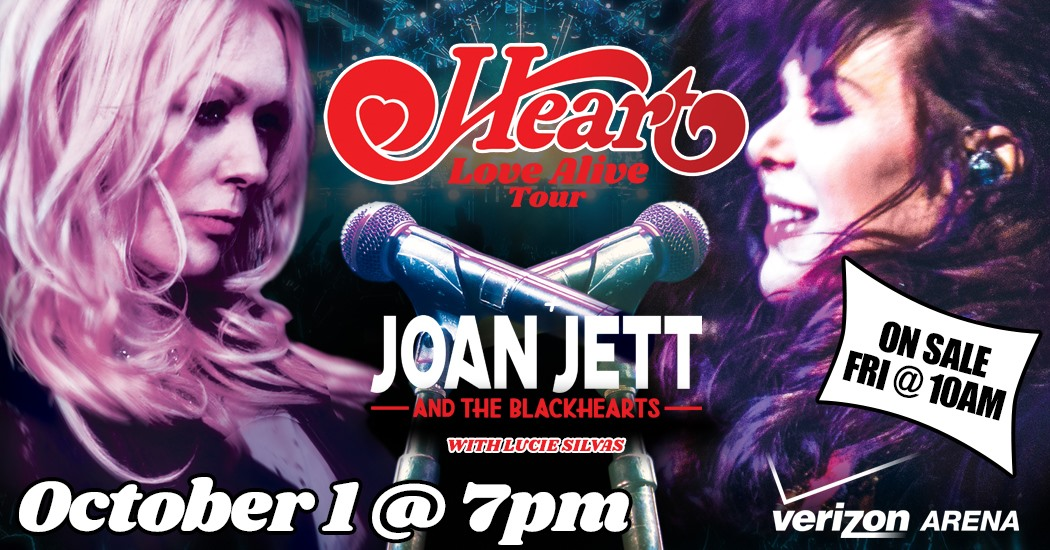 Heart and Joan Jett_1560807277198.jpg.jpg
