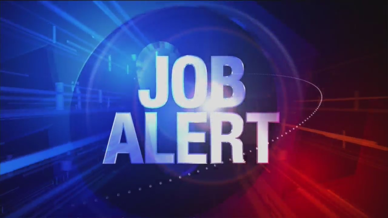 Job_Alert_for_May_30_0_20190531030821