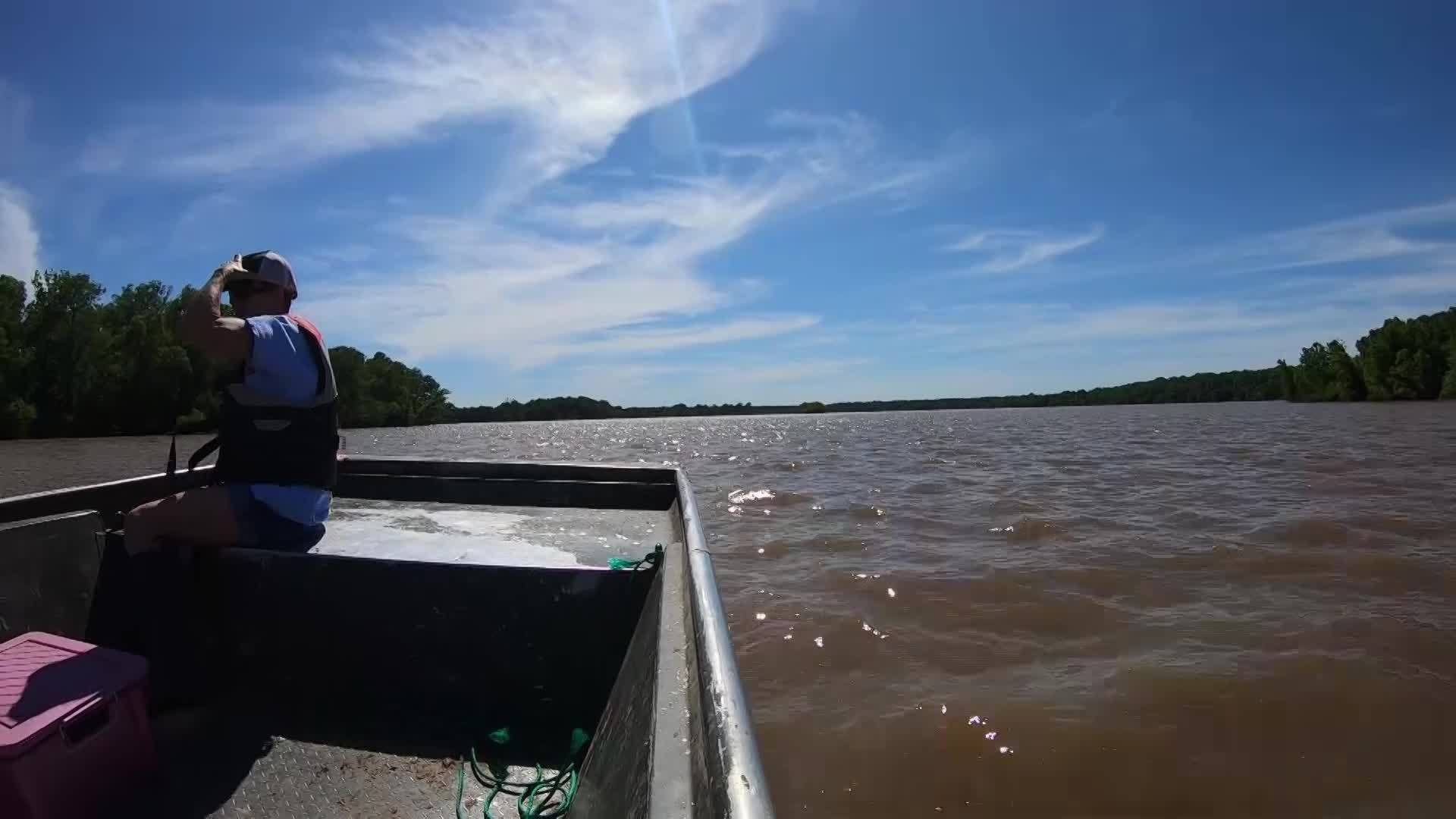 Wright__Arkansas_flood_victim_goes_back__7_20190611203208-118809306