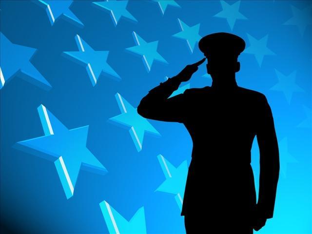 military_salute(1).jpg_52619