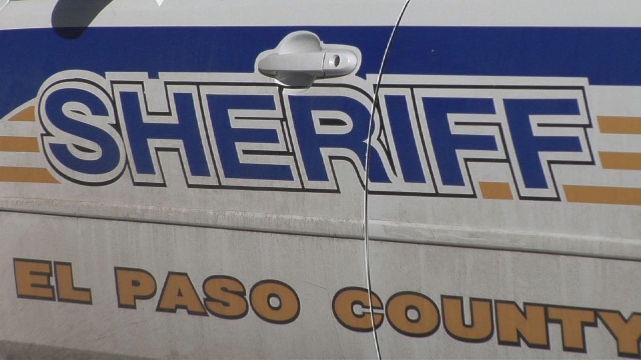 El Paso County Sheriff_2269