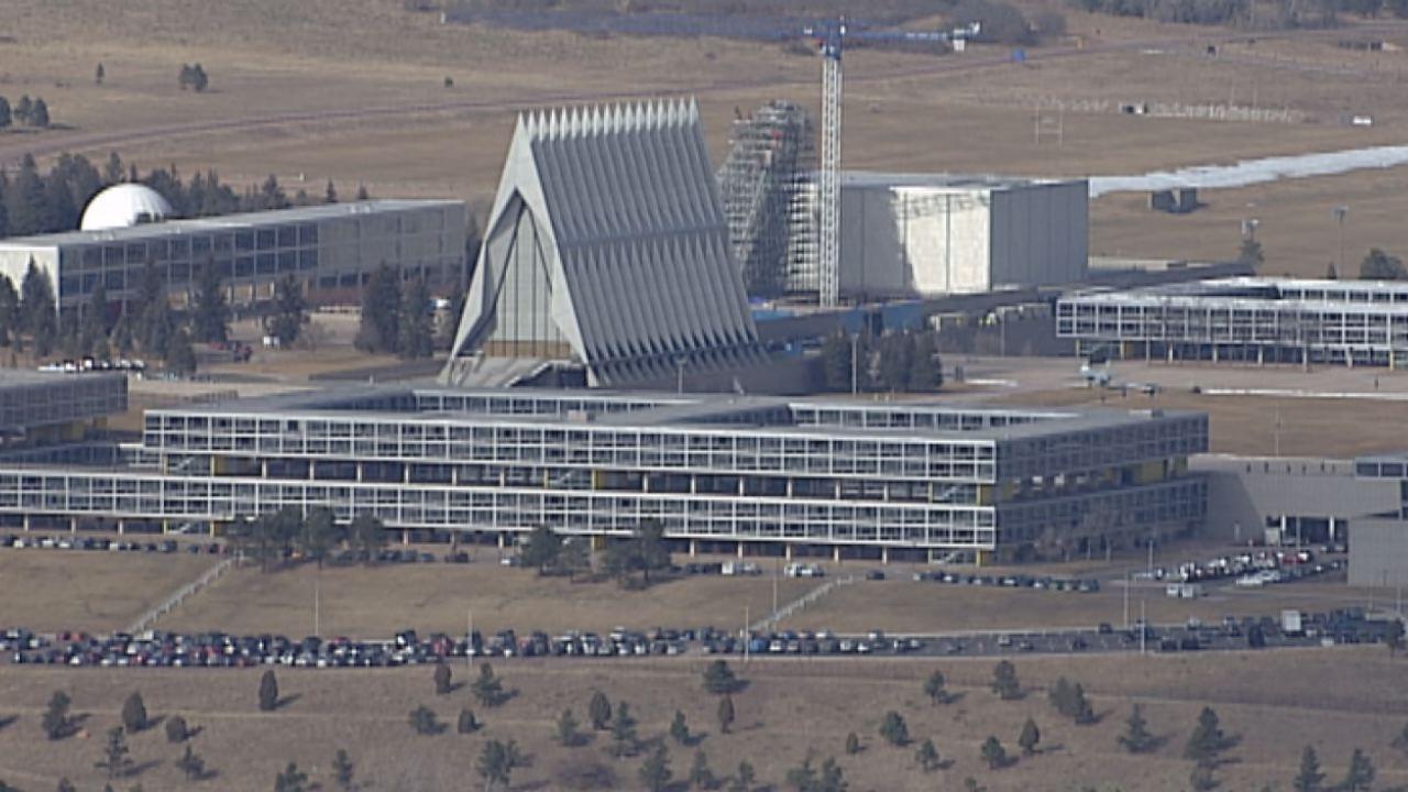 Air Force Academy_29688