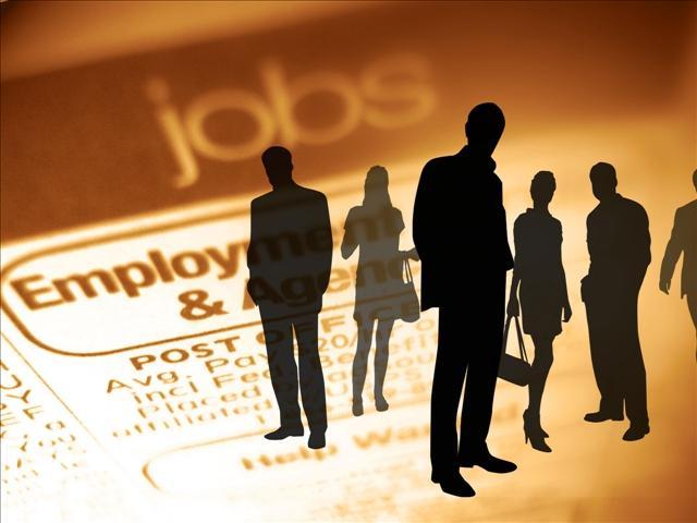 Where To Get A Job In Colorado Springs | FOX21News com