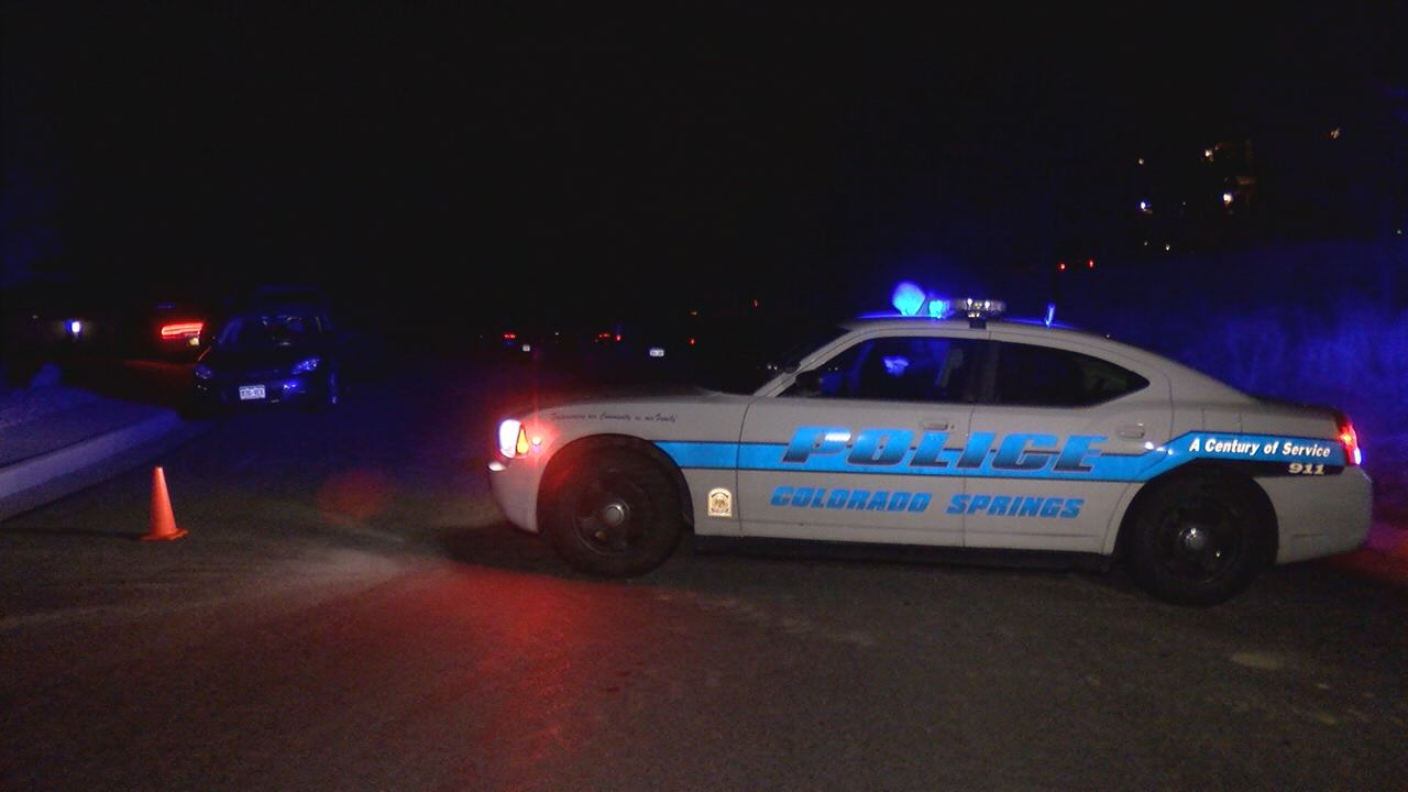 Officer involved shooting_121787