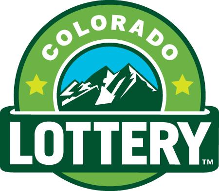 colorado lottery logo_156519