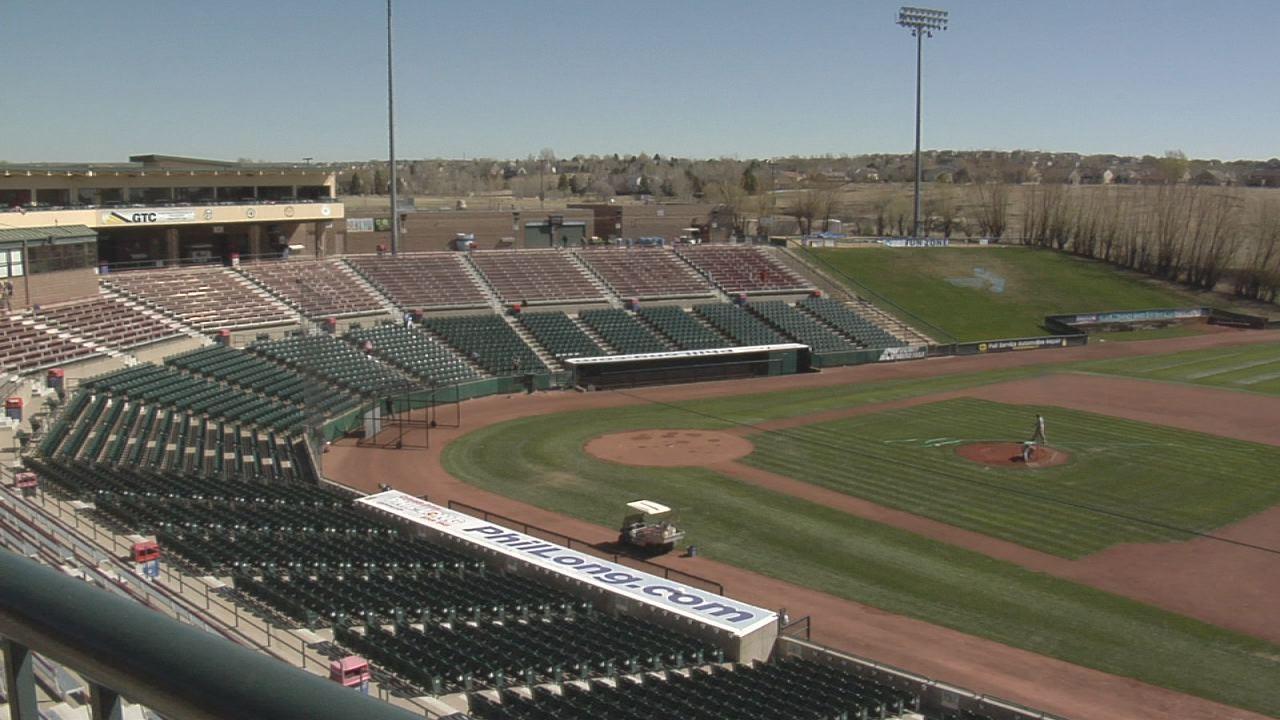 Colorado Springs Jobs | FOX21News com