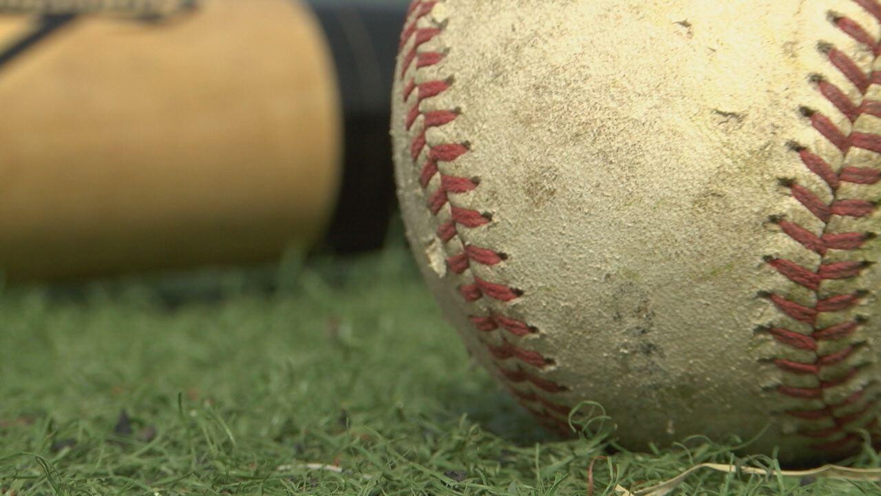 baseball_160310