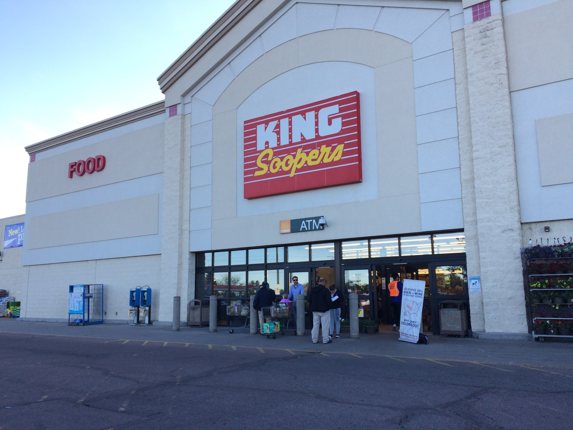king soopers_166755