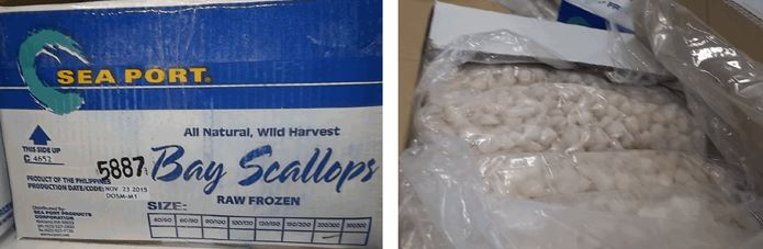 Recalled Scallops_187629