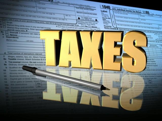 taxes(3).jpg_34755