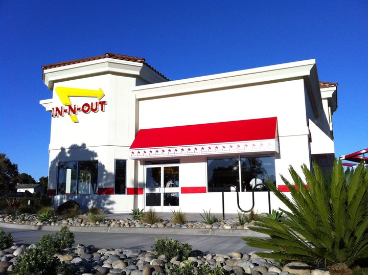 In-N-Out_216450