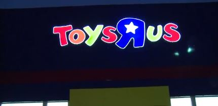 Toys 'R' Us_314767
