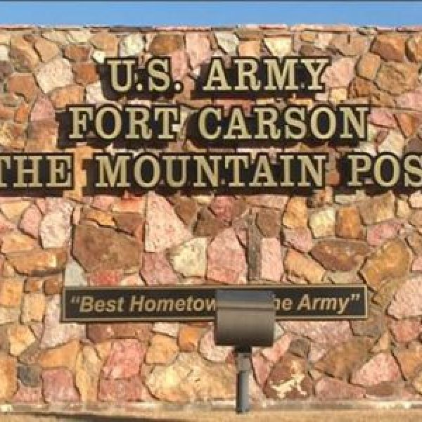fortcarsonsign_277447