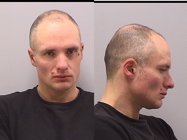 Mihail Petrov _ Douglas County Sheriff's Office_325062