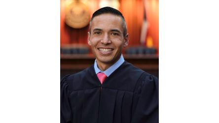 Lance Timbreza / Photo courtesy Colorado Office of Judicial Performance Evaluation