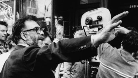 Francis Ford Coppola will produce new cut of 'Godfather: Part III'