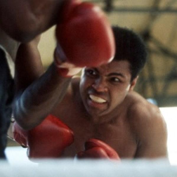 Muhammad-Ali-1972-jpg_20160604003401-159532