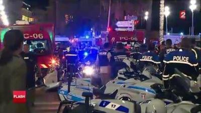 France-Nice-truck-attack-JPG_20160714234924-159532