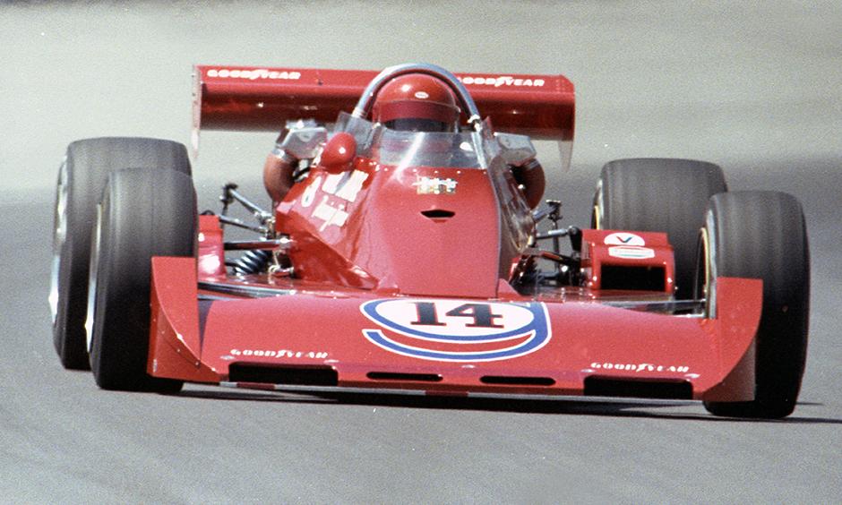03-29-Foyt-1977-Winner-MuseumDisplay_1493138209355.jpg