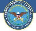 DEPARTMENT OF DEFENSE SEAL_1519144848207.JPG.jpg