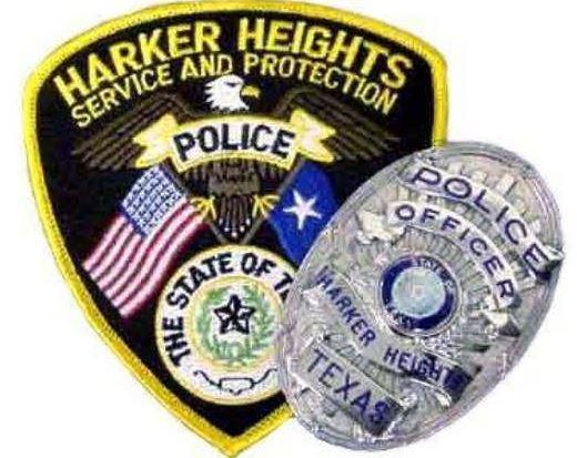 Harker Heights Police Logo_1524668392662.JPG.jpg