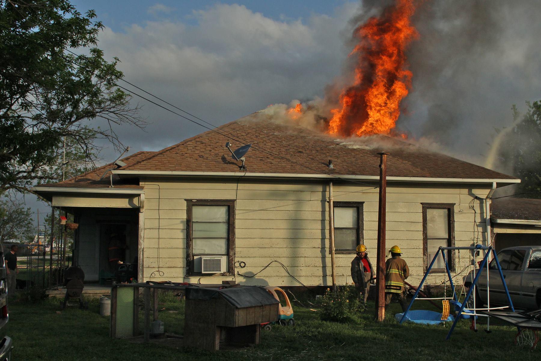 MALONE FIRE 2_1524077027598.jpg.jpg