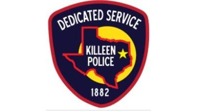 killeen police_1531962298454.JPG.jpg