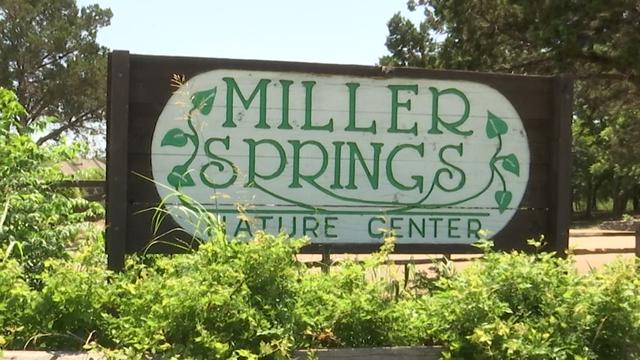 miller springs_1530887103116.jpg.jpg