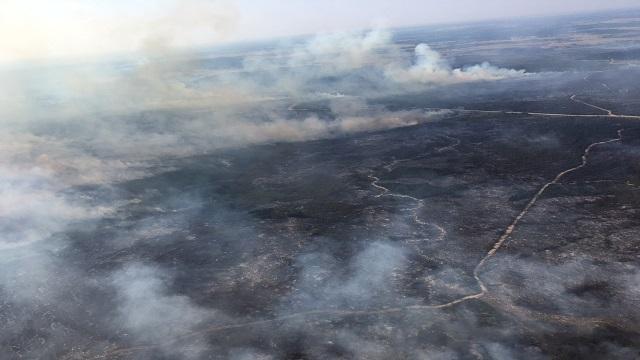 range fires_1532720262130.jpg.jpg