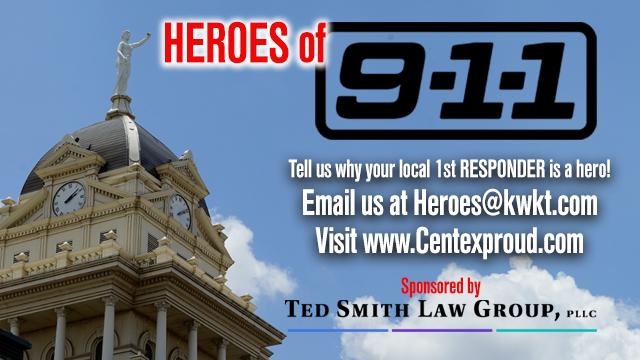 Heroes 911 640x360_1537842835556.jpg.jpg