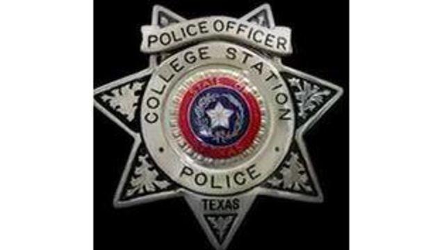 college station police_1537488653294.jpg.jpg