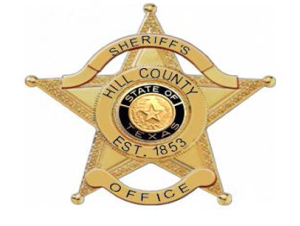 HILL COUNTY SHERIFF'S OFFICE_1543595325708.JPG.jpg