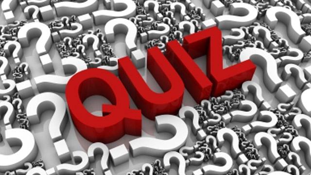 Quiz_484005005267624-159532