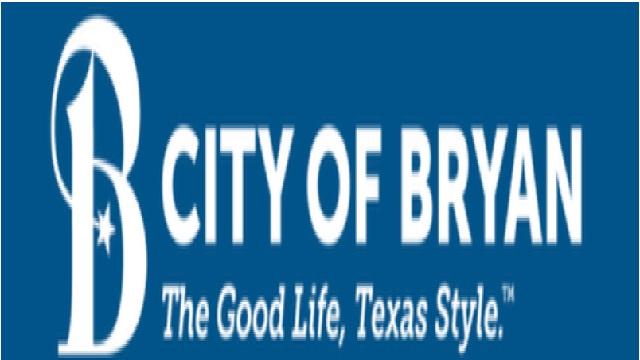 City of Bryan_1547064282712.jpg.jpg