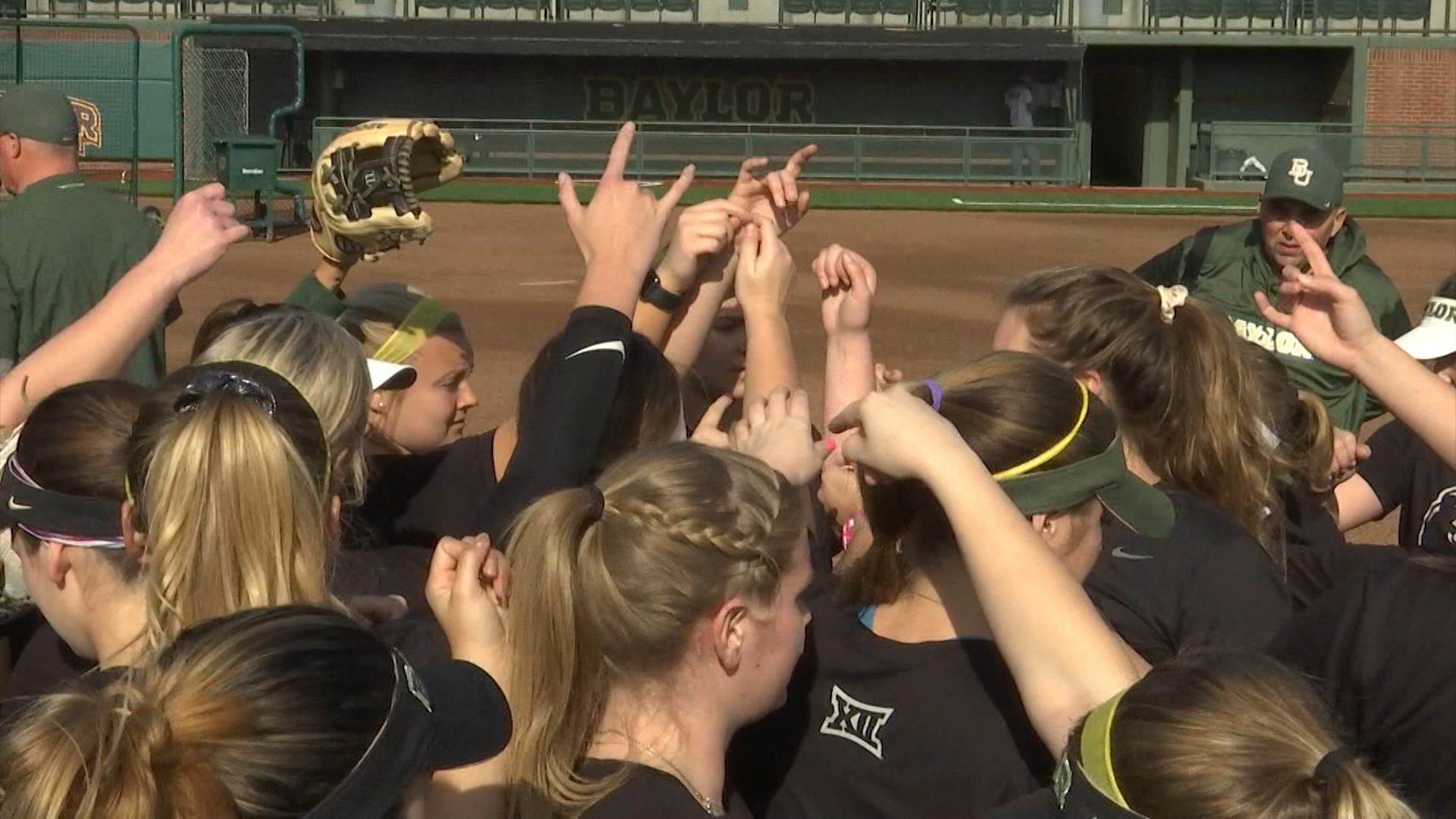 Baylor Softball TEAM_1549598428502.jpg.jpg