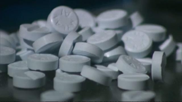 opioid pile_1550016979425.jpg.jpg