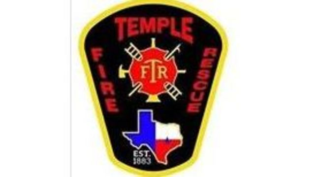 temple fire and rescue_1551312764163.JPG.jpg