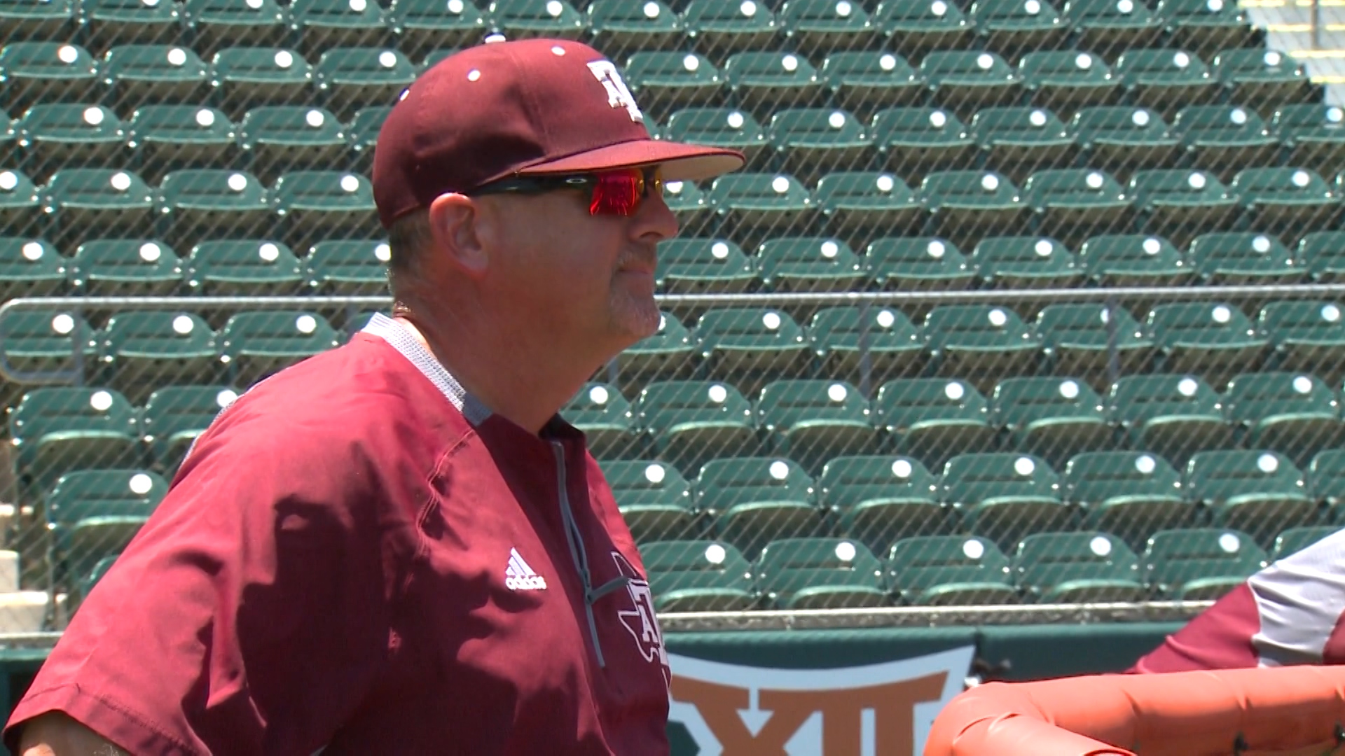 texas A&M baseball Rob Childress.jpg.jpg