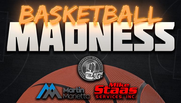Basketball19-770x440_1552078414955.jpg