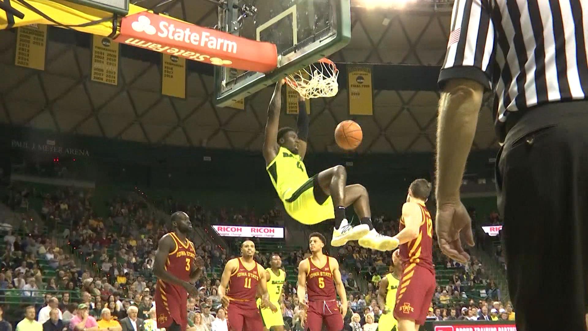 Mario Kegler Baylor Basketball_1552440895252.jpg.jpg