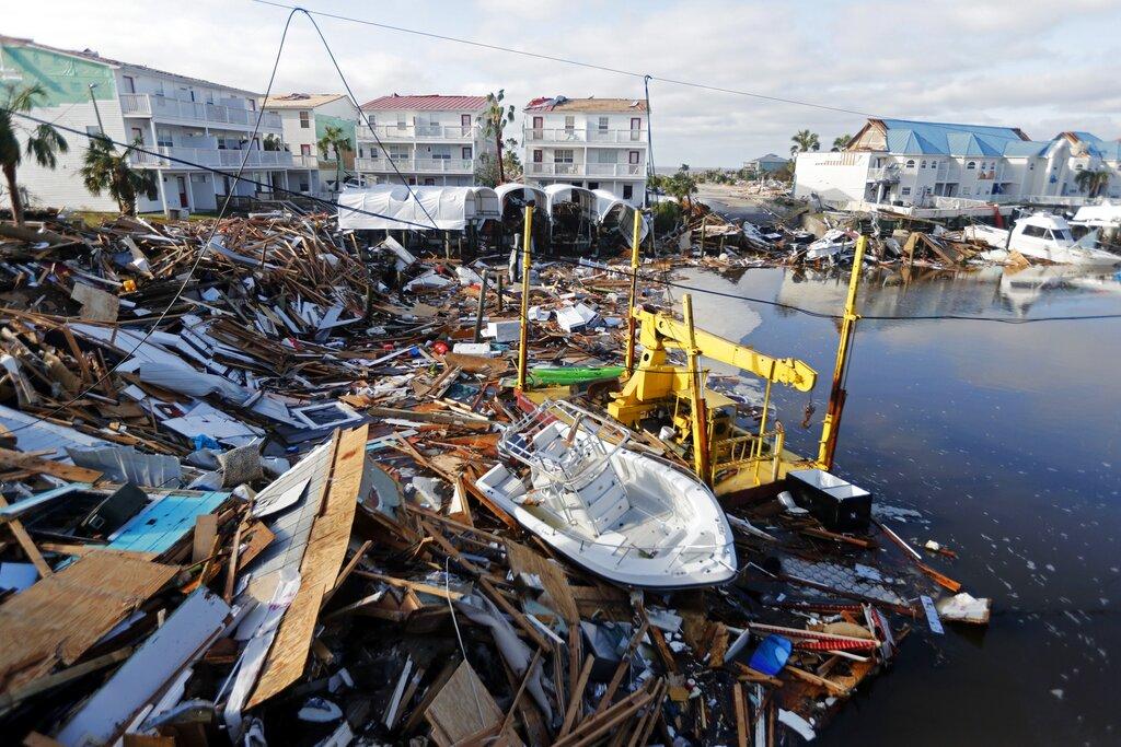 Hurricane Michael Upgrade_1555684135413-846652698
