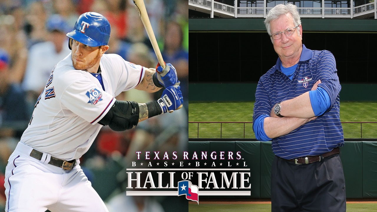 Texas Rangers Hall of Fame Photo.jpg