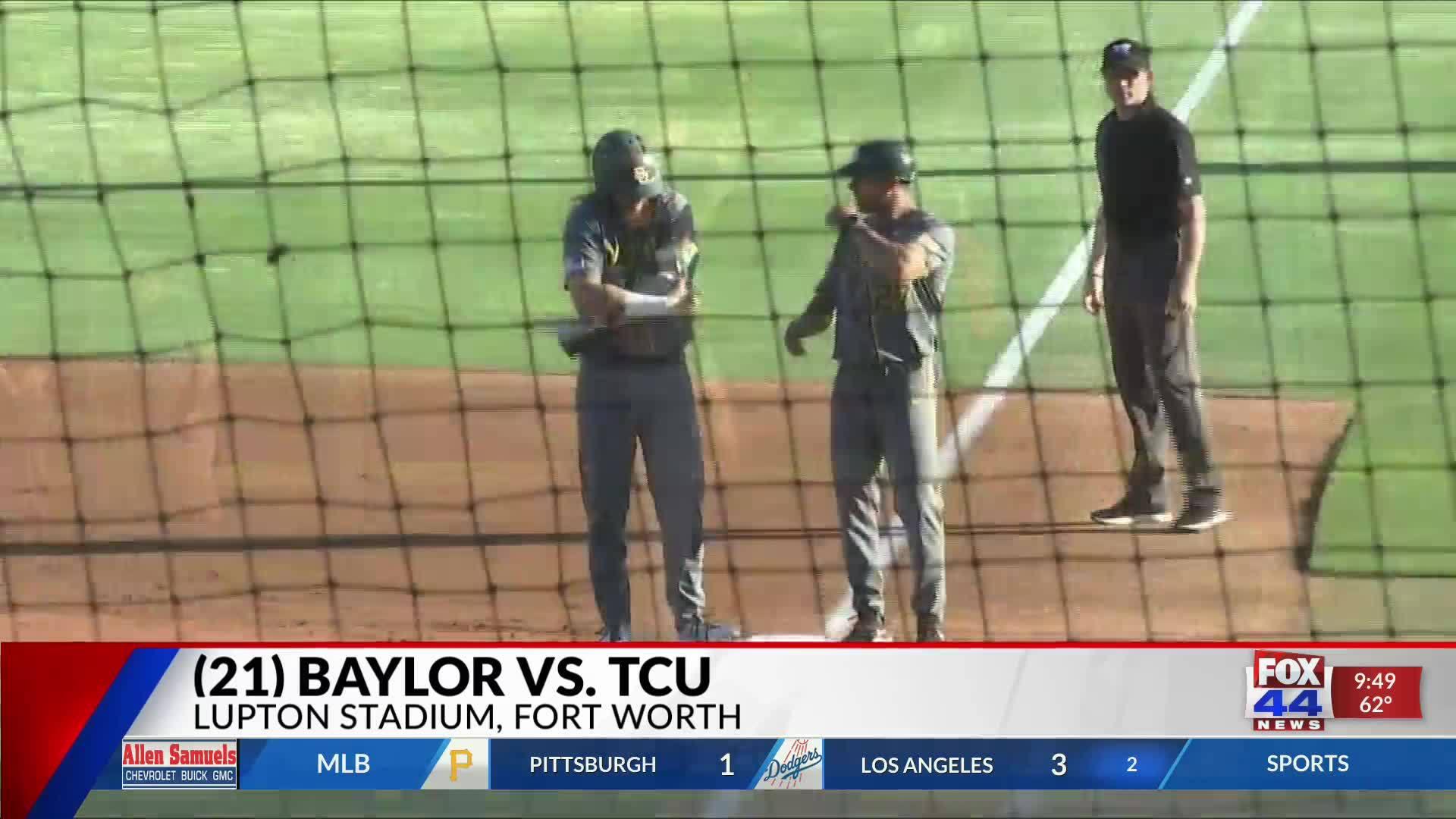 Baylor_Baseball___TCU_6_20190427025452